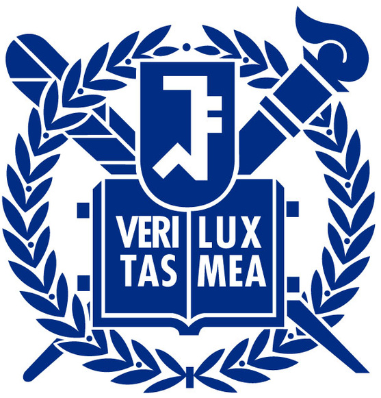 서울대학교 간연구소